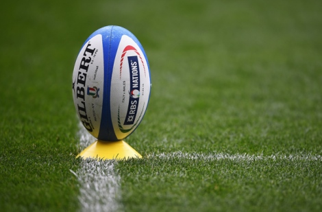 six-nations-rugby-ball