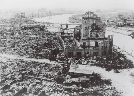p22-kyodo-bomb-a-20170129-870x622