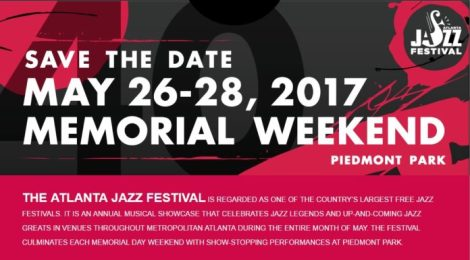 atlanta-jazz-festival-2017-memorial-weekend-696x386