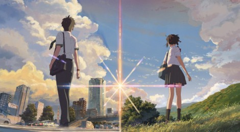 kimi-no-na-wa-your-name-00