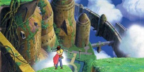 castle-in-the-sky_592x299-7.jpg