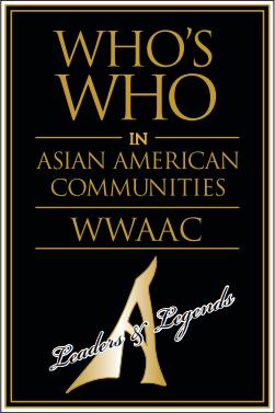 waac1